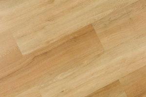 omnia-collection-montserrat-spc-artisan-copper-flooring-5