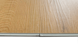 omnia-collection-montserrat-spc-artisan-copper-flooring-7