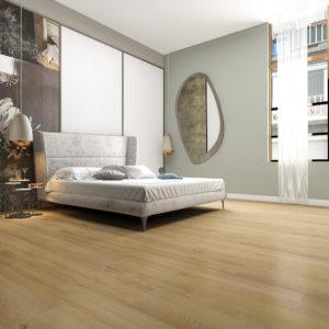 omnia-collection-montserrat-spc-artisan-copper-flooring-8