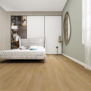 omnia-collection-montserrat-spc-artisan-copper-flooring-9