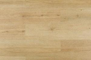 omnia-collection-montserrat-spc-bonafide-canvas-flooring-1