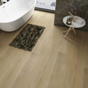 omnia-collection-montserrat-spc-bonafide-canvas-flooring-10