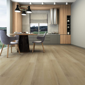 omnia-collection-montserrat-spc-bonafide-canvas-flooring-11