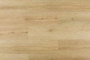 omnia-collection-montserrat-spc-bonafide-canvas-flooring-2