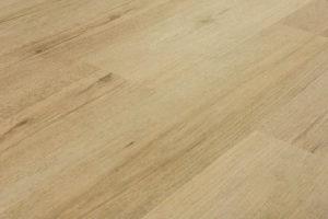 omnia-collection-montserrat-spc-bonafide-canvas-flooring-4