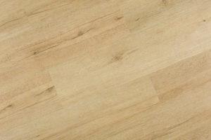 omnia-collection-montserrat-spc-bonafide-canvas-flooring-5