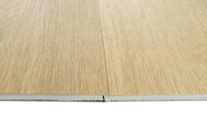 omnia-collection-montserrat-spc-bonafide-canvas-flooring-7