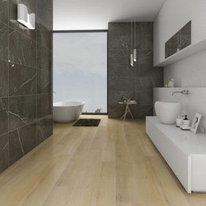 omnia-collection-montserrat-spc-bonafide-canvas-flooring-8