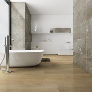 omnia-collection-montserrat-spc-bonafide-canvas-flooring-9