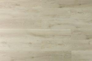 peninsula-collection-montserrat-spc-mirage-ivory-flooring-1