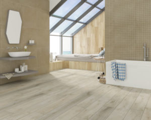 peninsula-collection-montserrat-spc-mirage-ivory-flooring-10