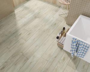 peninsula-collection-montserrat-spc-mirage-ivory-flooring-11