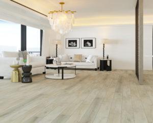 peninsula-collection-montserrat-spc-mirage-ivory-flooring-12