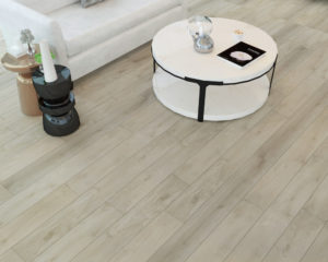 peninsula-collection-montserrat-spc-mirage-ivory-flooring-13
