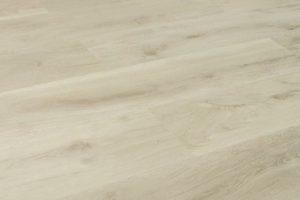 peninsula-collection-montserrat-spc-mirage-ivory-flooring-3