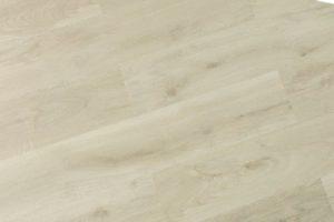 peninsula-collection-montserrat-spc-mirage-ivory-flooring-5