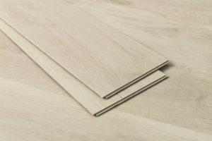 peninsula-collection-montserrat-spc-mirage-ivory-flooring-7