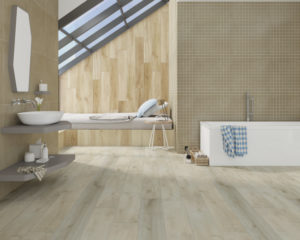peninsula-collection-montserrat-spc-mirage-ivory-flooring-8