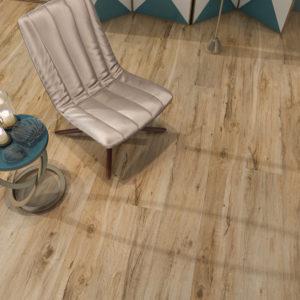 serrat-spc-sublime-teak-flooring-10