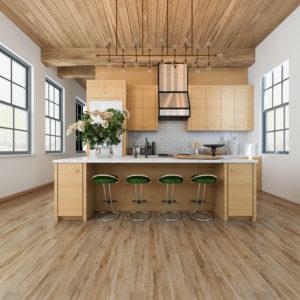 serrat-spc-sublime-teak-flooring-11