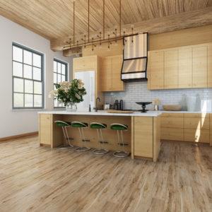 serrat-spc-sublime-teak-flooring-12