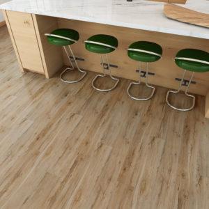 serrat-spc-sublime-teak-flooring-13