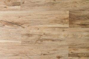 serrat-spc-sublime-teak-flooring-2