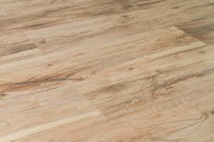 serrat-spc-sublime-teak-flooring-3