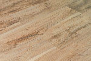 serrat-spc-sublime-teak-flooring-4