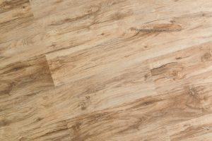 serrat-spc-sublime-teak-flooring-5