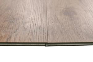serrat-spc-sublime-teak-flooring-7