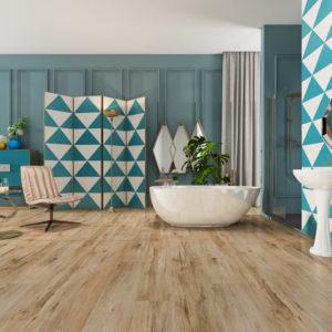 serrat-spc-sublime-teak-flooring-8