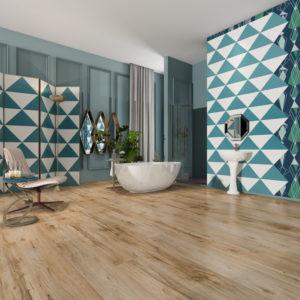 serrat-spc-sublime-teak-flooring-9