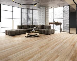 silva-collection-montserrat-spc-saged-camel-flooring-10