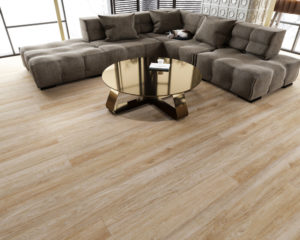 silva-collection-montserrat-spc-saged-camel-flooring-11