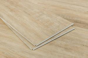 silva-collection-montserrat-spc-saged-camel-flooring-2