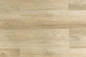 silva-collection-montserrat-spc-saged-camel-flooring-3