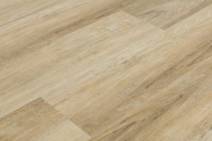 silva-collection-montserrat-spc-saged-camel-flooring-4