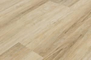 silva-collection-montserrat-spc-saged-camel-flooring-5
