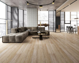 silva-collection-montserrat-spc-saged-camel-flooring-9