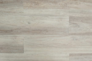 silva-collection-montserrat-spc-scrolled-henna-flooring-1
