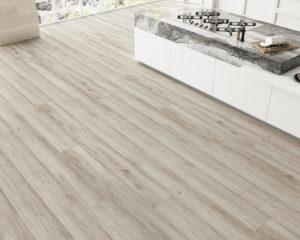 silva-collection-montserrat-spc-scrolled-henna-flooring-10