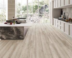 silva-collection-montserrat-spc-scrolled-henna-flooring-12