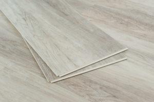 silva-collection-montserrat-spc-scrolled-henna-flooring-2
