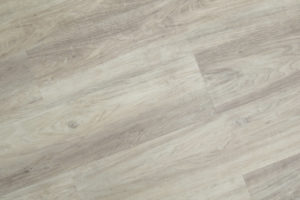 silva-collection-montserrat-spc-scrolled-henna-flooring-3