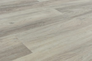 silva-collection-montserrat-spc-scrolled-henna-flooring-4