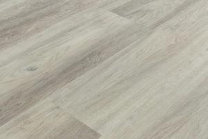 silva-collection-montserrat-spc-scrolled-henna-flooring-5
