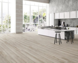silva-collection-montserrat-spc-scrolled-henna-flooring-6