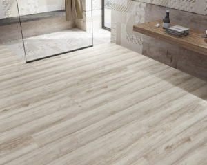 silva-collection-montserrat-spc-scrolled-henna-flooring-7
