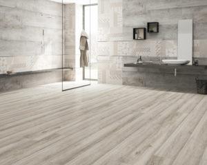 silva-collection-montserrat-spc-scrolled-henna-flooring-9